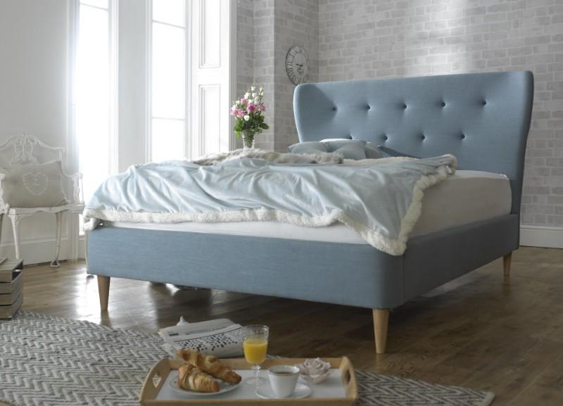 instrument-bed