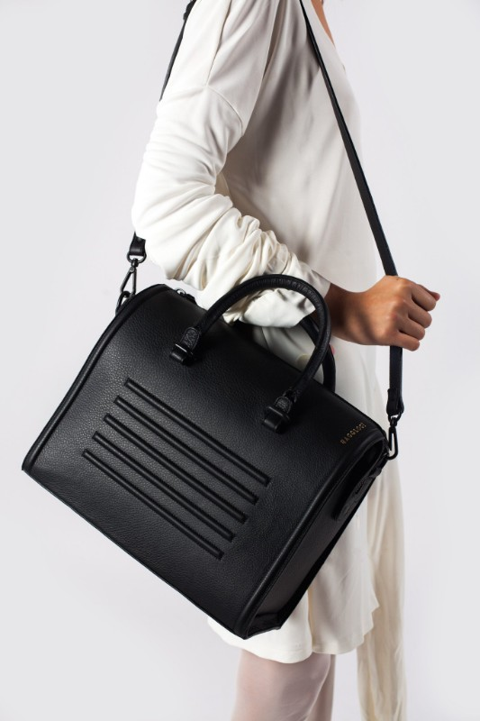 bagology-black-bag