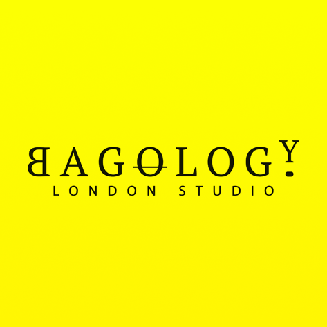 bagology-yellow