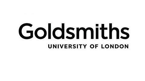 Goldsmiths plans Covid safeguards for Autumn term