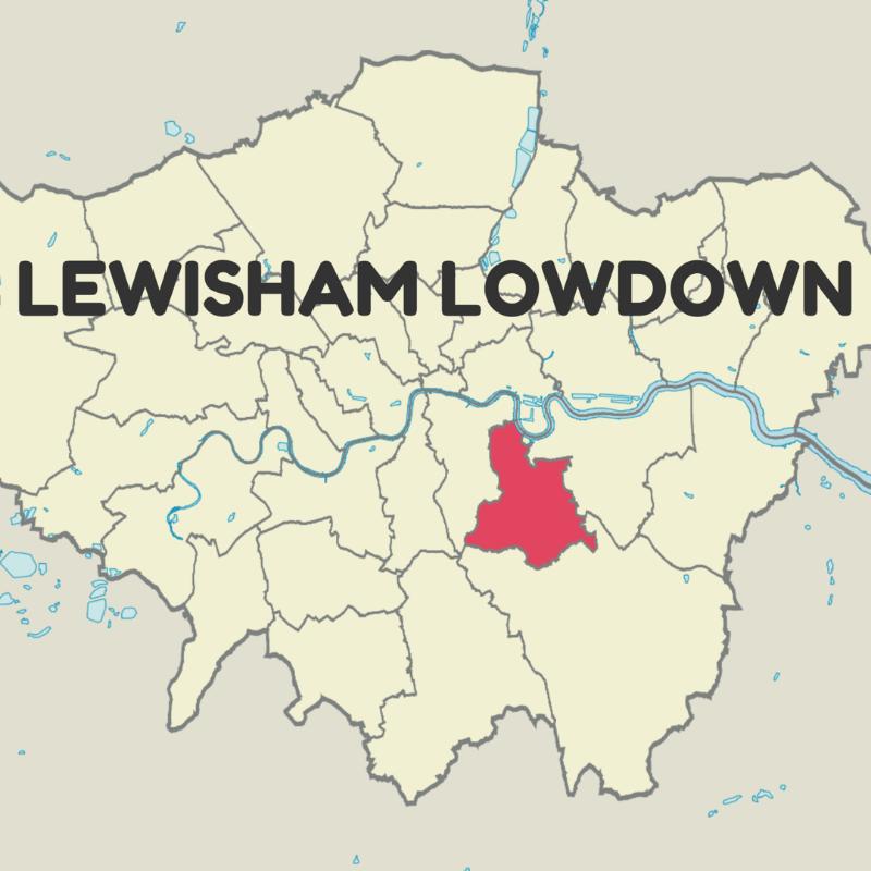 Lewisham-Lowdown.jpg