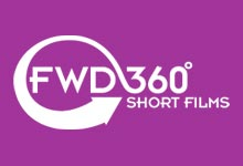 FWD360-shortfilms-logo