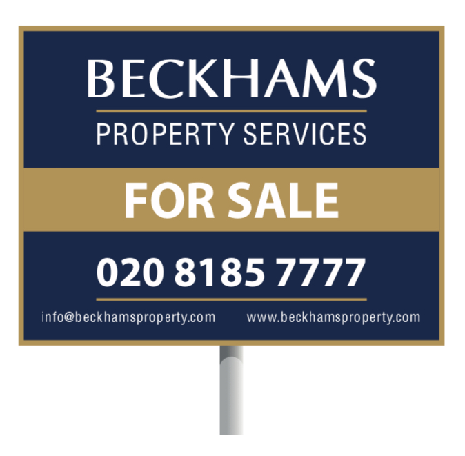 Beckhams-Property-Services-for-sale