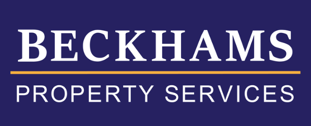 Beckhams-Property-Services