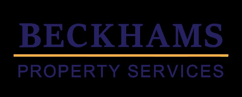 beckhams-property-logo-final-H-nographic