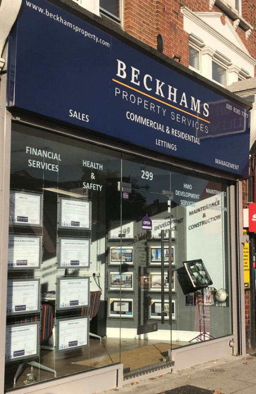 beckhams-property-services-shop-new