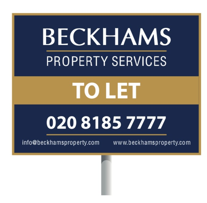 beckhams-property-to-let