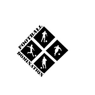 football-domination-logo