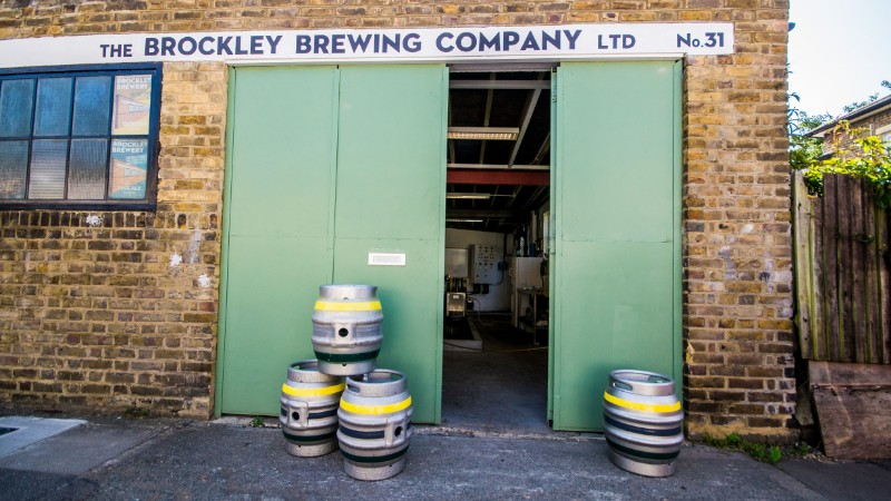 Brockley-Brewery-building