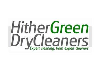 HitherGreenDryCleaners-LewishamLondon-UK