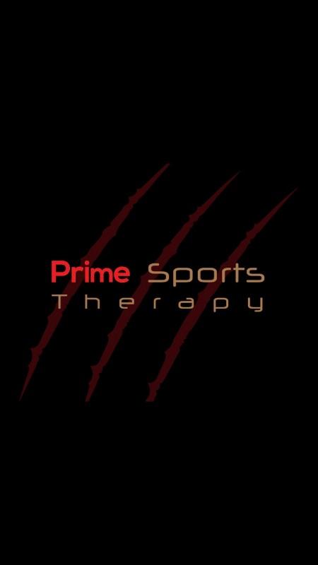 prime-sports-therapy-logo