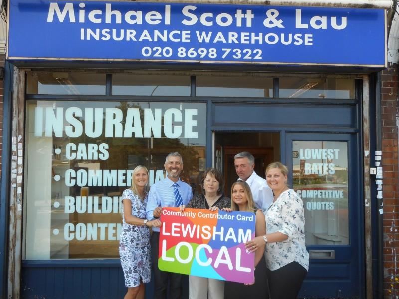 Michael-Scott-Lau-Insurance
