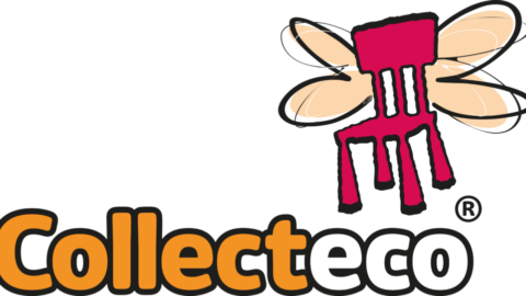 Free Office Furniture: Collect Eco