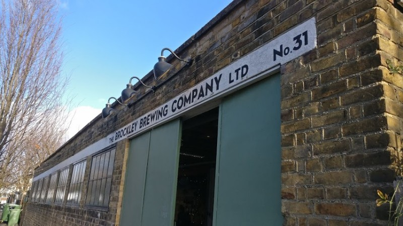 Brockley-Brewery-outside