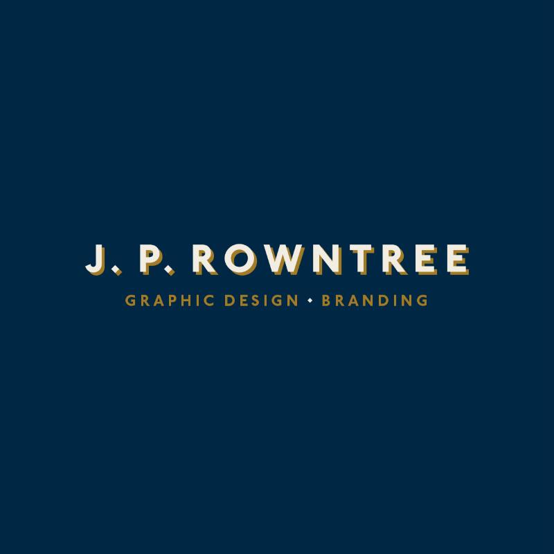 JP-Rowntree-graphic-design-1