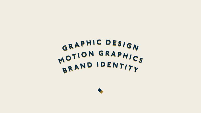 JP-Rowntree-graphic-design1-1