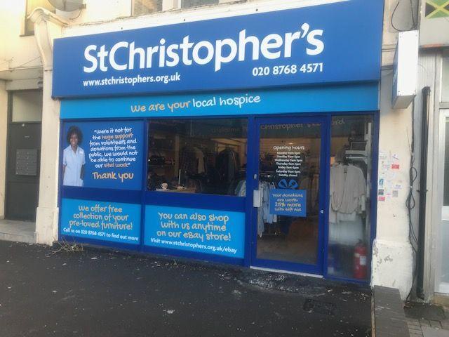 st-christophers-shop-front
