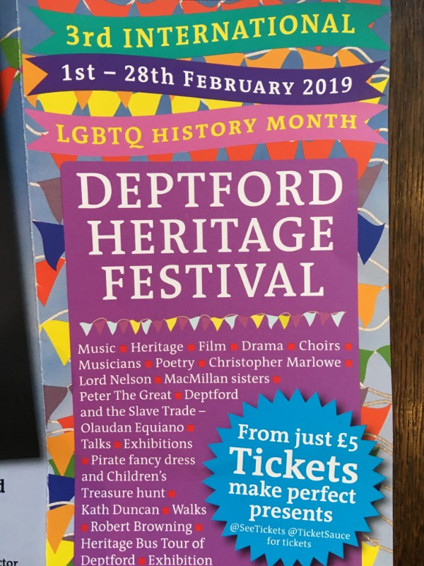 Deptford-Heritage-Festival-Feb-2019
