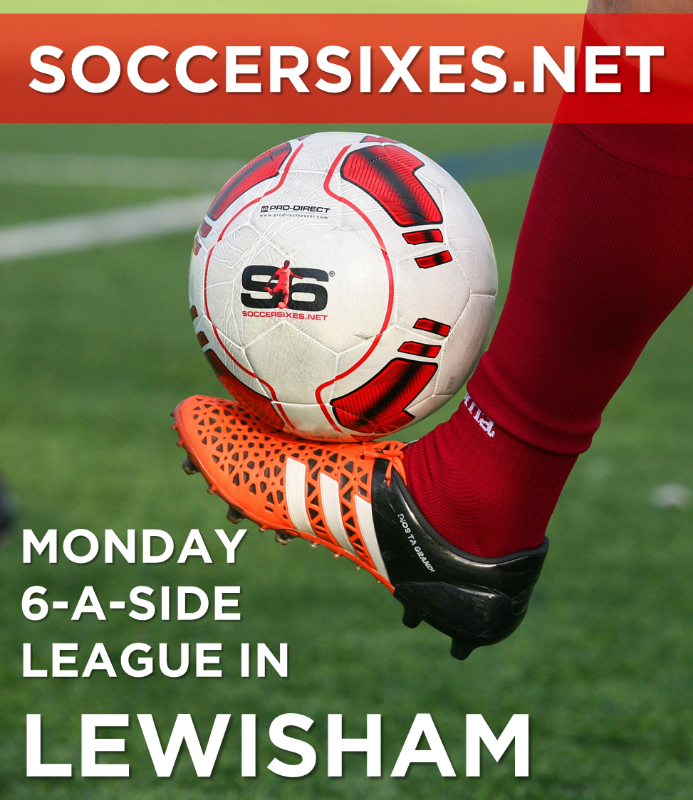 soccer-sixes-prendergast-poster