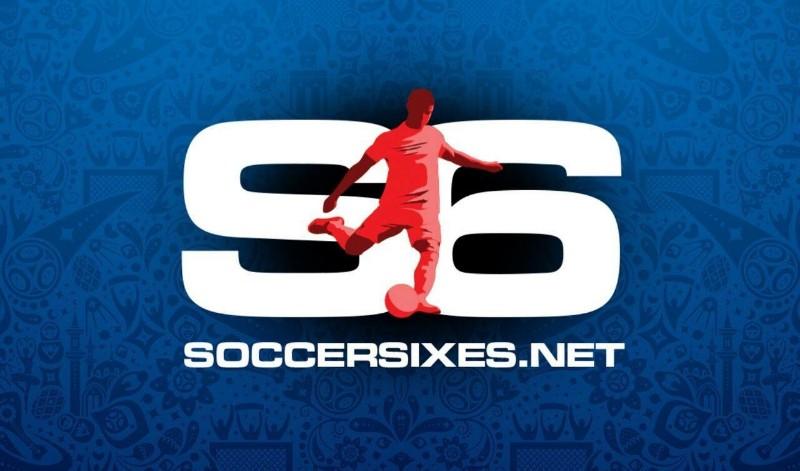 soccer-sixes-prendergast