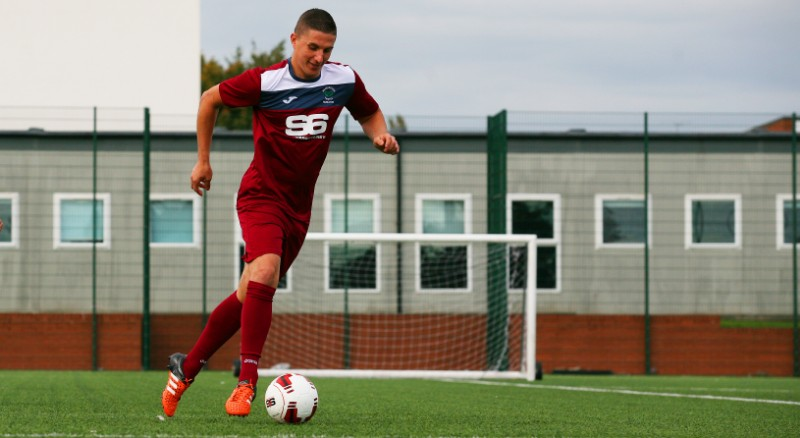 soccer-sixes-prendergast3