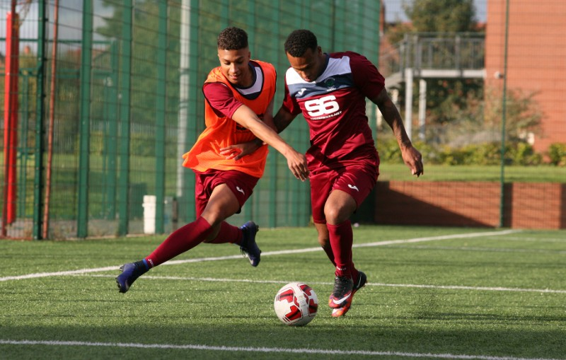 soccer-sixes-prendergast5