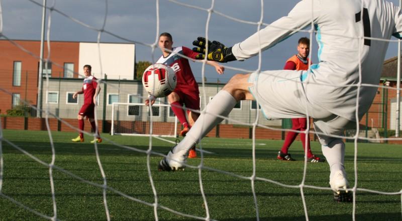 soccer-sixes-prendergast6