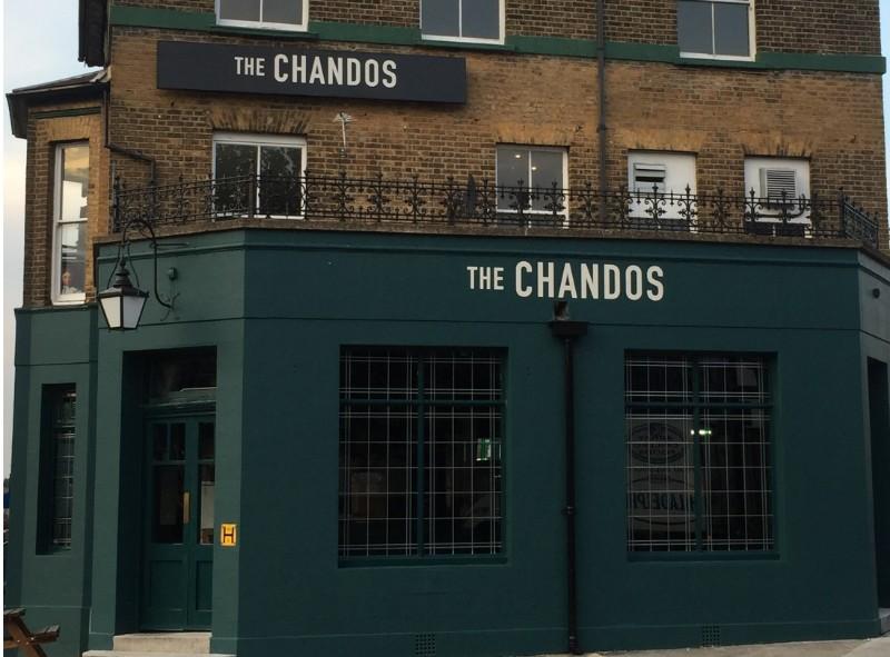 The-Chandos