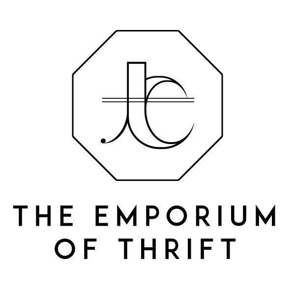 emporium-of-thrift-logo