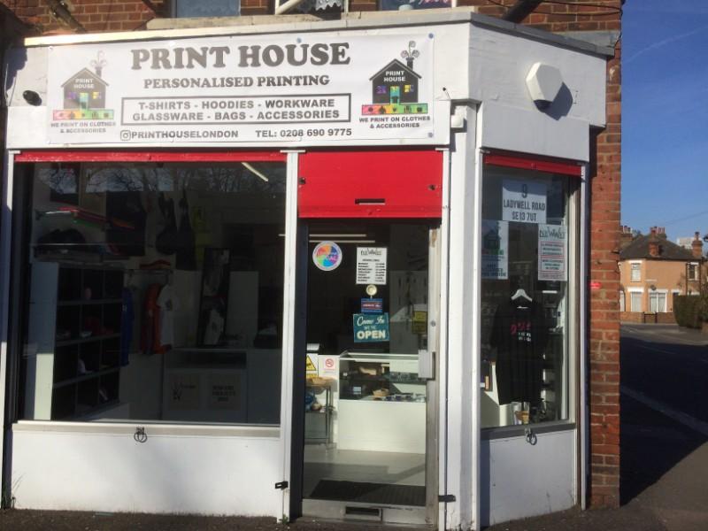 Print-House-London