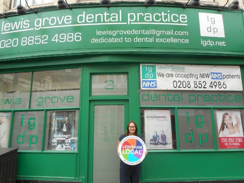Lewis-Grove-Dental-Practice