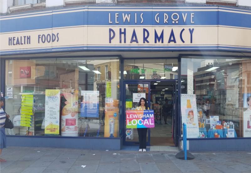 Lewis-Grove-Pharmacy