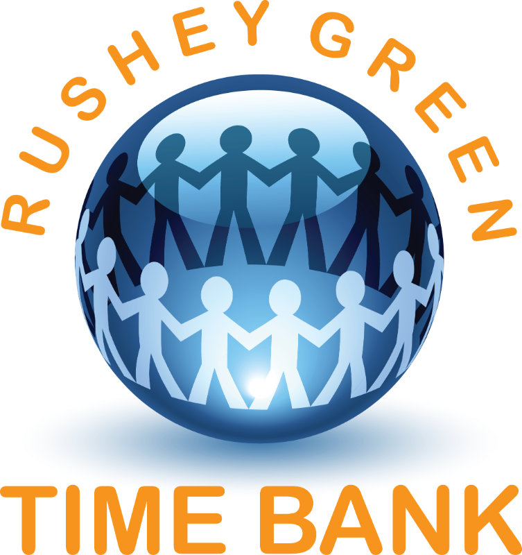 rgtb-logo