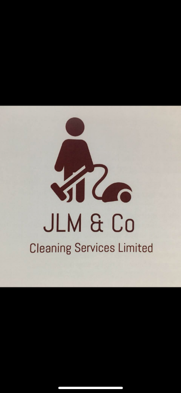 JLM-Co-Cleaning-Services-Ltd