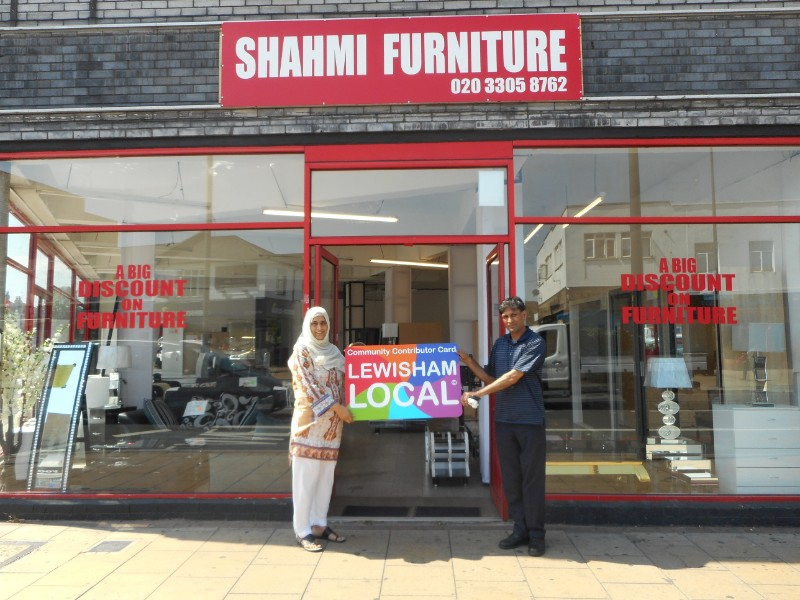 Shahmi-Furniture