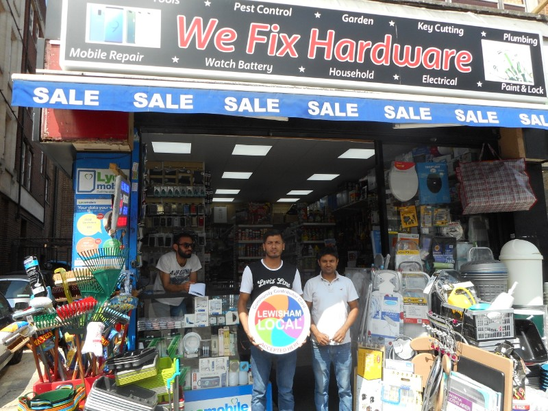 We-Fix-Hardware