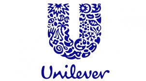unilever-logo
