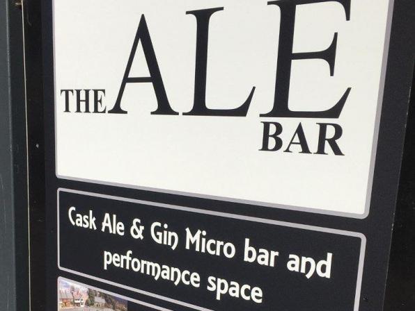 The-Ale-Bar