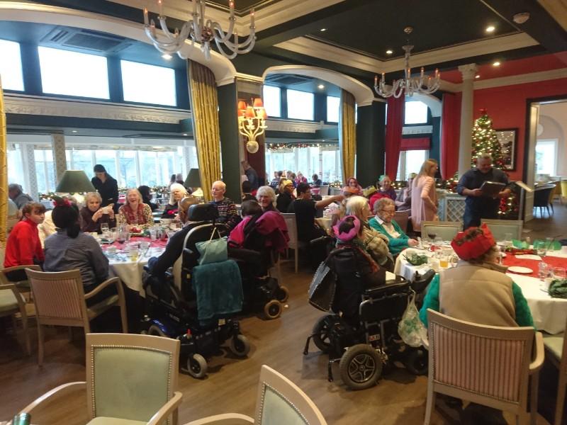 Multiple-Sclerosis-Society-Lewisham-Group-1