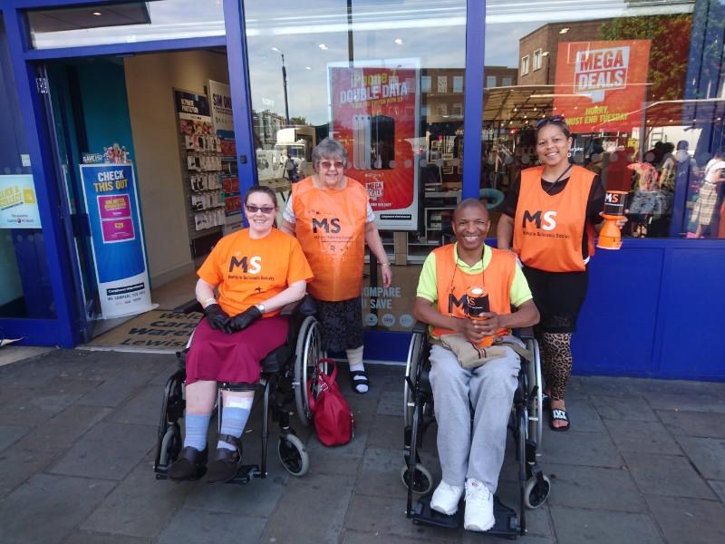 Multiple-Sclerosis-Society-Lewisham-Group