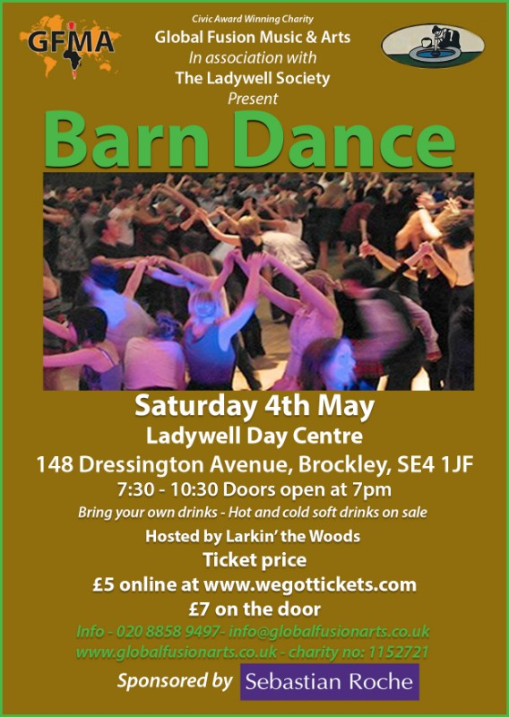 Ladywell-Barn-Dance-flyer-front-1