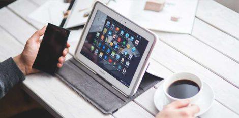 fix-genie-tablet