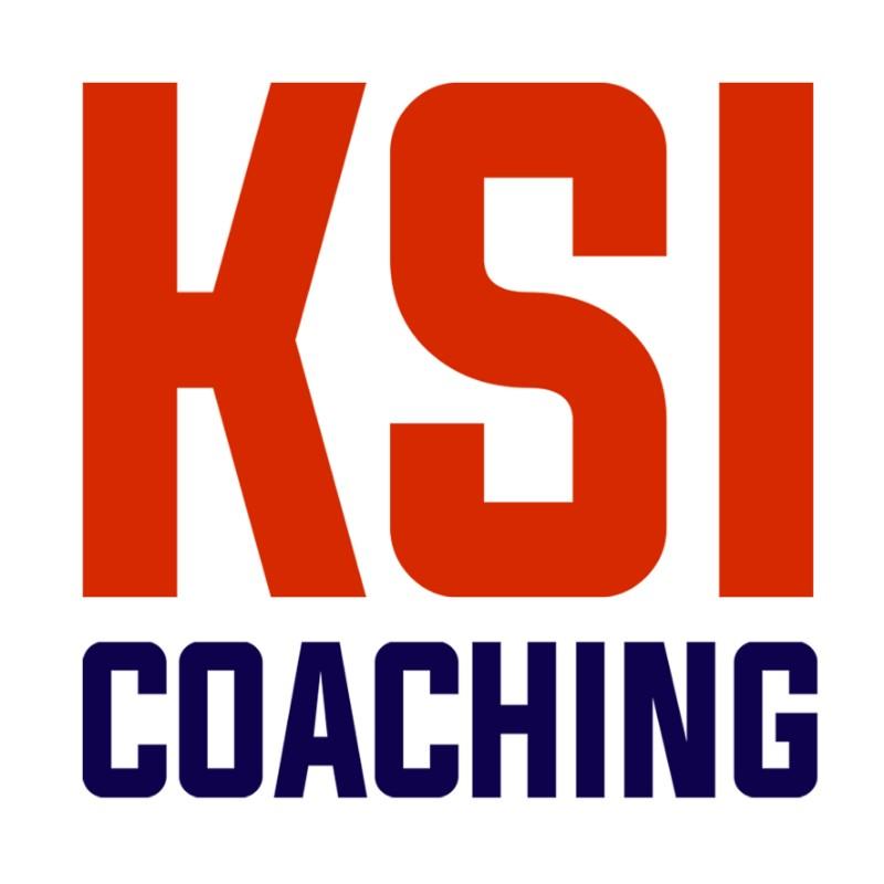 KSI-Coaching-logo