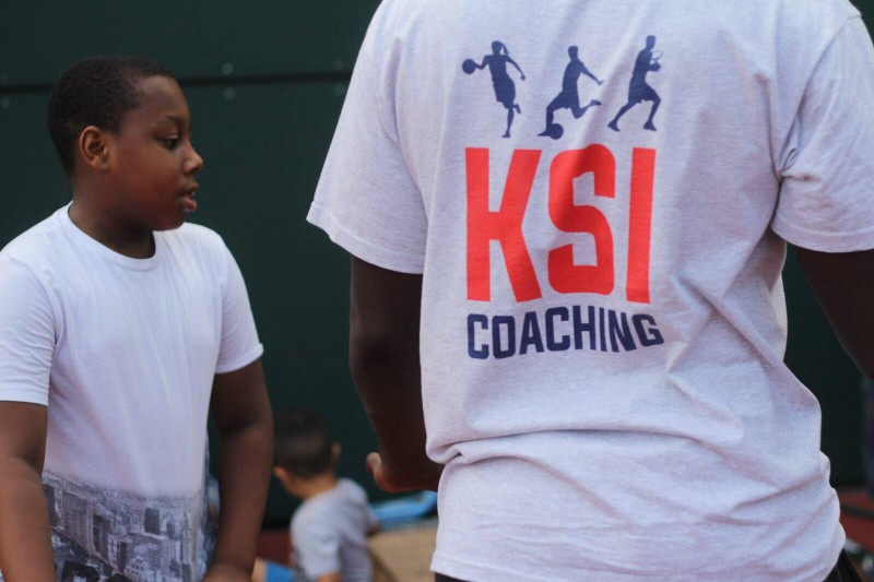 KSI-Coaching-tshirt