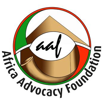 Africa-Advocacy-Foundation-logo