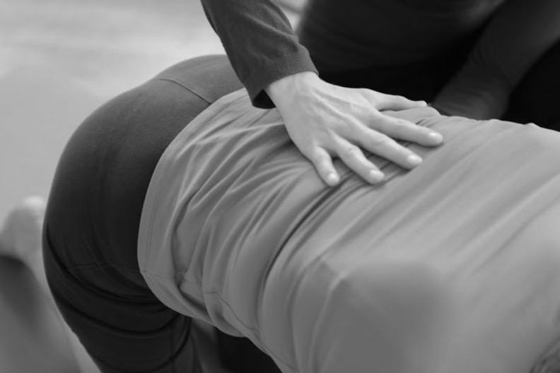 Catford-Pilates-stretch