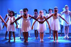 gems-performing-arts-1