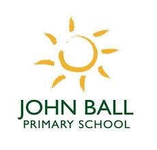 John Ball Primary School Lewisham Local