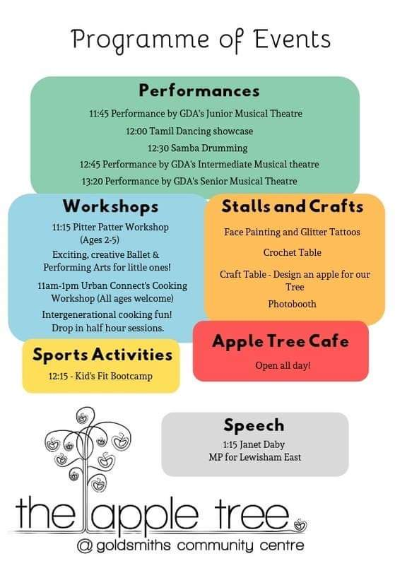Apple-tree-cafe-events