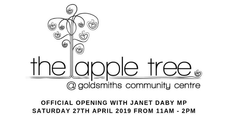 Apple-tree-cafe-logo